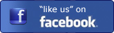 """like us"" on facebook"